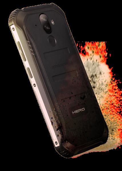 hero-phone-4