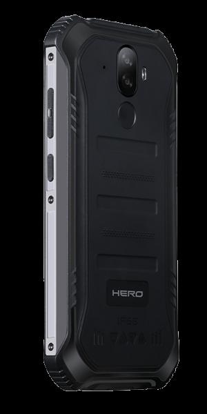 hero-phone-6