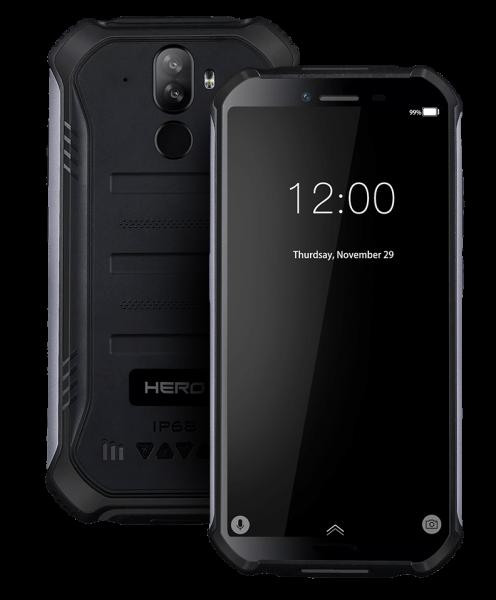 hero-phone-7